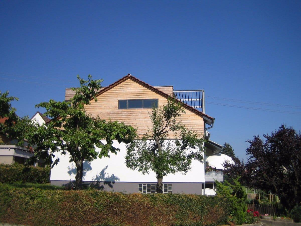 Architekten Reutlingen architekturbüro martin schweizer architekt energieberatung beuren