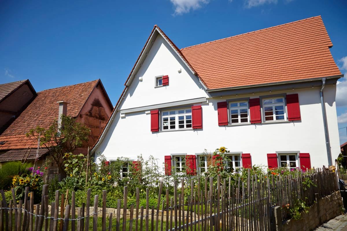 Architekt Reutlingen architekturbüro martin schweizer architekt energieberatung beuren