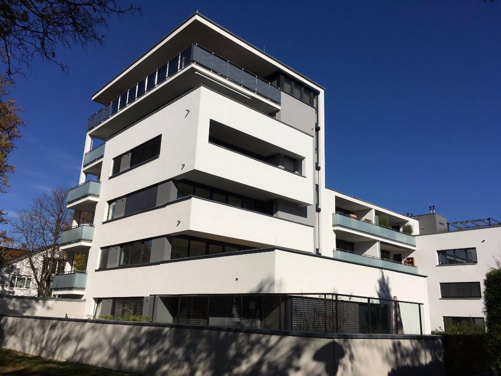 Architekturbüro Sindelfingen architekturbüro martin schweizer architekt energieberatung beuren